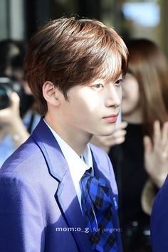 Produce 101, Idol, Handsome, Boys, Baby Boys, Sons