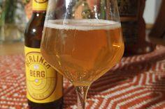 """Berliner Berg """"Pale Ale"""""""