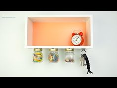 5 Amazing Life Hacks Using Sugru - YouTube