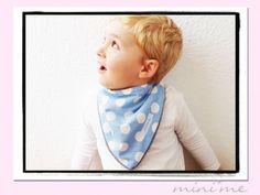 Necktie for kids