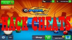 8 Ball Pool Hack Tool Cheats [Updated] Free Coins and Cash Android-iOS Generator 8 Pool Coins, Pool Hacks, Game 2018, Free Gems, Hack Online, Online Games, Cheating, Projects To Try, Asdf