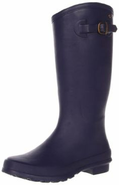 EMU Australia Women's Nelson Boot « Shoe Adds for your Closet