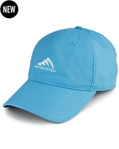 12 Best Fishing Hats images in 2019  e003eefbb575