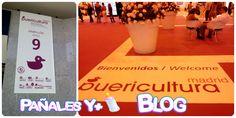 Conoce las #novedades de #Puericultura de mi mano, con un montón de fotos e información!! Te veo en el #blog: http://wp.me/p4b6sj-4C