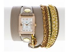 La Mer Horloge St. Germain crystal chain : Jewelz en More (http://www.jewelzenmore.nl/la-mer-horloge-st-germain-crystal-chain)