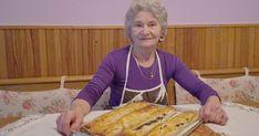 Hot Dog Buns, Hot Dogs, Bread, Breakfast, Food, Morning Coffee, Brot, Essen, Baking