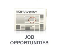 City of Doral Job Opportunities
