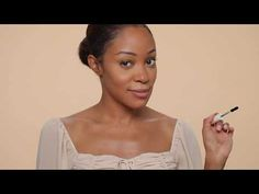How to Build Brand Awareness on Social Media Using Videos - Return On Now Beauty Bakerie, Aqua Glass, Concealer, Mists, Foundation, Social Media, Videos, Social Networks, Video Clip