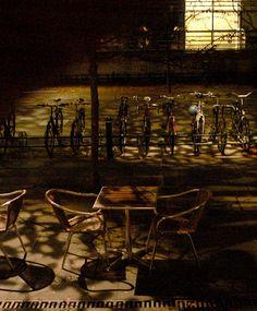 Light ZOOM Lumière Copenhague, architectures danoises » Light ZOOM Lumière