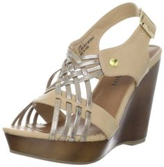 Just ordered these Madden Girl Wedges from Amazon! Only $37 #yay  http://www.amazon.com/dp/B006B348BC/ref=cm_sw_r_pi_dp_eJMTpb10TXADW