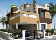 """Kalyani Nagar Housing Project"" is another residential Duplex project of Sivani Builders pvt. Ltd. at Patia. It is consist of 11 nos of 3-BR Duplexes just 500 meters away from Patia Big Bazar. Sivani Builders pvt. Ltd. is a house hold name in the field of real estate in the capital city of Orissa, Bhubaneswar. Sivani Builders pvt. Ltd. has redefined the…"