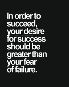 No matter how many times you fail in life getting up to succeed is what really matters. Greater Than, Success Quotes, Fails, Social Media, Mindset, Motivational, Life, Instagram, Sucess Quotes