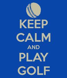 12-22 #art #golf #GolfLiftEatRepeat