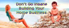 Legitimate Business Opportunities - so simple even your kids can do it. Hold back the current economic crisis, many have gone online mark examine of work from home legitimate business opportunities...