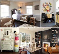 12 Cool Kentucky Derby Inspired Home Decor Ideas 1