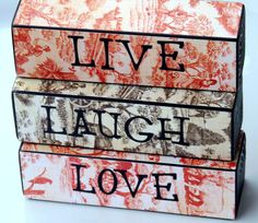 70 Best Metal Wall Decor Images In 2013 Metal Wall Decor