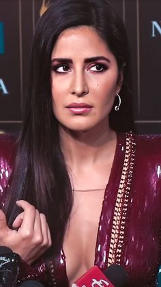 Indian Bollywood Actress, Beautiful Bollywood Actress, Most Beautiful Indian Actress, Indian Actresses, Katrina Kaif Body, Katrina Kaif Hot Pics, Katrina Kaif Bikini Photo, Disha Patani Photoshoot, Kareena Kapoor Bikini