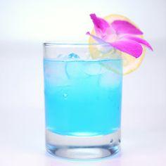 Clinton Kelly's Ocean Blue.                     http://abc.go.com/shows/the-chew/recipes/Ocean-Blue-Clinton-Kelly