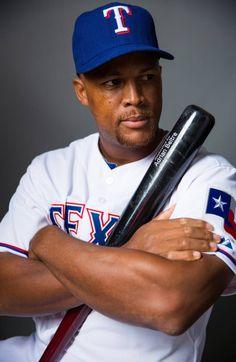 AB .... My captain ... Our Captain Texas Rangers Players, My Rangers, Rangers Baseball, Major League Baseball Teams, Mlb Teams, Sports Baseball, Baseball Photos, Cubs, Rest