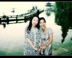 浙江-杭州西湖十景※世界文化遺產 @ 燕青大美女部落格 :: 隨意窩 Xuite日誌