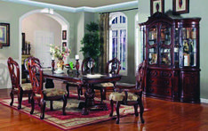 Incredible dining room sets espresso finish just on homestre home design Cheap Dining Room Sets, Dining Room Furniture Sets, Dining Room Chairs, Dining Rooms, Dining Sets, Dining Area, Furniture Chairs, Arm Chairs, Furniture Stores