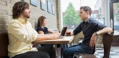 5 Things You're Forgetting to Ask During Your Review: You don't get the chance to sit down with your ...