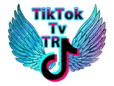 TikTok Fenomenleri Türk Jim Carrey, Cavaliers Logo, Video Editing, Team Logo, Fans, Tv, Logos, Youtube, Television Set