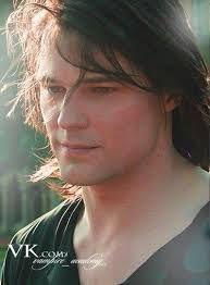 Danila Kozlovssky