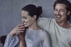 Amid more rumors about Angelina Jolie and Brad Pitt marriage woes, a new threat…