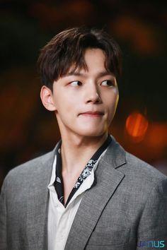 yeo jin goo my absolute boyfriend . Korean People, Korean Men, Hot Actors, Actors & Actresses, Kpop, Jin Goo, Handsome Korean Actors, Korean Drama Movies, Kim Jin