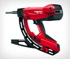 Gas Power tools $799