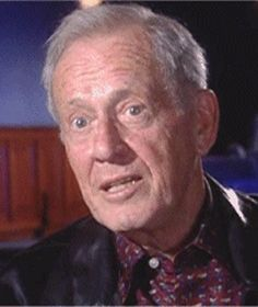 2014 in film and TV : Gordon Hessler, British director, producer and screenwriter, died January 19, at the age of 88