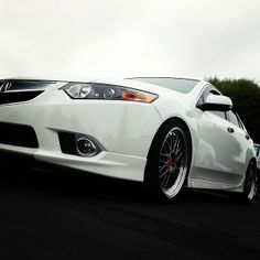 Aka this is what my milf car will be Acura Tsx, Sports Wagon, Car Manufacturers, Jdm, Cool Pictures, Honda, Vehicles, Image, Cars