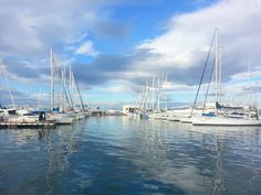 Puerto deportivo Santa Pola Santa Pola 6589921
