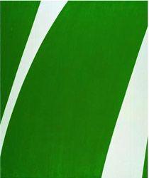 Elsworth Kelly: Best seen in multiples. Op Art, Wayne White, Hard Edge Painting, Ellsworth Kelly, Robert Motherwell, Colour Field, Jeff Koons, Vintage Surf, Negative Space
