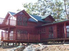 17 best australian kit homes images kit homes australia australia rh pinterest com