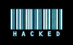 Stylized image of a UPC barcode. (credit: xxdigipxx ) With a tip that came from one of the biggest breaches in US National Security A. Windows 10, Security Conference, Microsoft, New Ip, Xbox, Playstation, Hacker Wallpaper, Math Wallpaper, Web Security