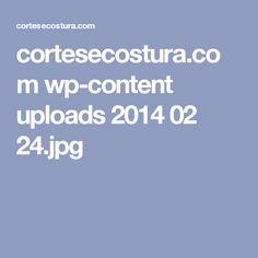 cortesecostura.com wp-content uploads 2014 02 24.jpg