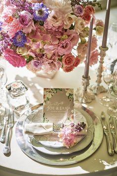 Wedding Coordinator, Tablescapes, Table Decorations, Elegant, Luxury, Boyfriends, Flowers, Birthday, Classy