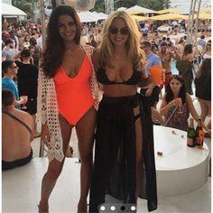 2020 New 5 pure Color Summer Chiffon Women Skirts Bohemian Casual Long Skirts Elastic Waist A Line Boho Female Maxi Skirts Maxi Skirt Boho, Beach Skirt, Chiffon Skirt, Maxi Skirts, Wrap Skirts, Wrap Dresses, Dress Beach, Women's Dresses, Dress Skirt
