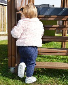 Review Shoesme BABY-PROOF® Smart eerste stapschoentjes van Shoesme voor Rox   Babyschoentjes BABYLABEL