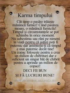 Karma, Spirituality, Faith, Thoughts, Quotes, Food, Inspirational, Frases, Quotations