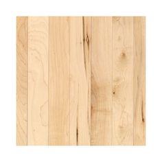 1000 Ideas About Maple Hardwood Floors On Pinterest