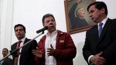 Santos comienza una ronda de reuniones para fijar la prioridad de sus reformas   http://musaabrahambesaylefayad.com/santos-comienza-una-ronda-de-reuniones-para-fijar-la-prioridad-de-sus-reformas/