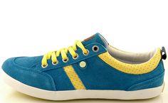 http://zebra-buty.pl/model/5326-damskie-obuwie-sportowe-gioseppo-lapso-blue-2051-106