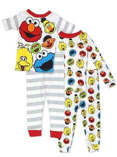 38af5385f9 This Yankee Toy Box exclusive pajama set includes one long sleeve top