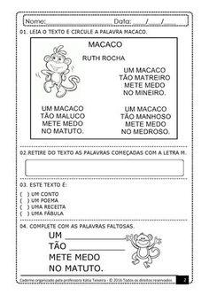 AMOSTRA+DE+ATIVIDADES-page-002.jpg (1131×1600)