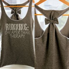 Running Workout Clothes