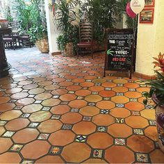 Cheap Mexican Floor Tiles Cheap Mexican Tile Sale Pinterest - Clay coping tiles prices