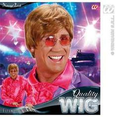Costume Wigs, Costumes, 90s Fancy Dress, Quality Wigs, Mirrored Sunglasses, Amy, Dresser, Cosplay, Shorts